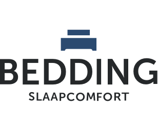 Bedding Slaapcomfort