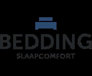 Bedding Slaapcomfort