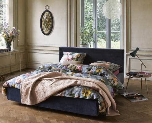 Bedding Slaapcomfort Essenza Home