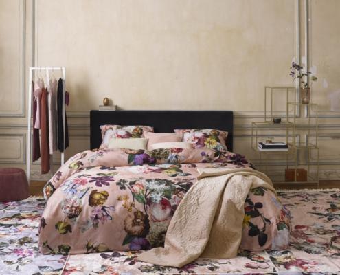 Essenza Home Bedding