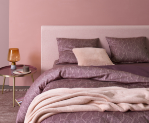 Bedding Essenza Home