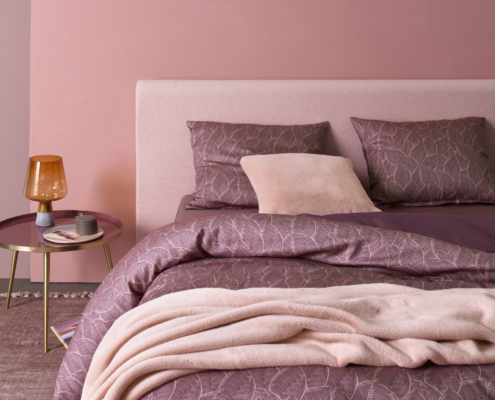 Bedding Essenza Home