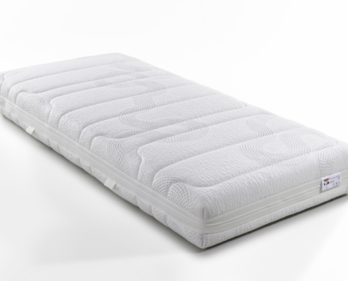Royal Latex Matras Bedding
