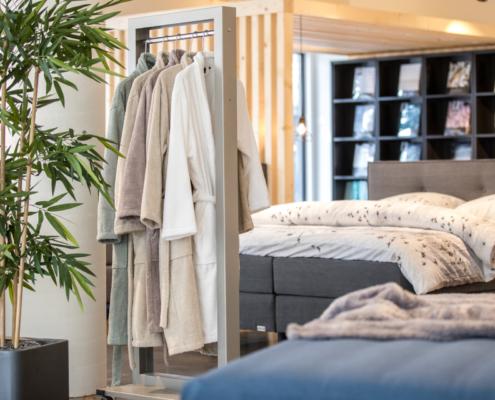 Bedding Slaapcomfort in Ede