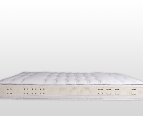 Bedding Ergopolis Perfolatex Talalay Latex Matras
