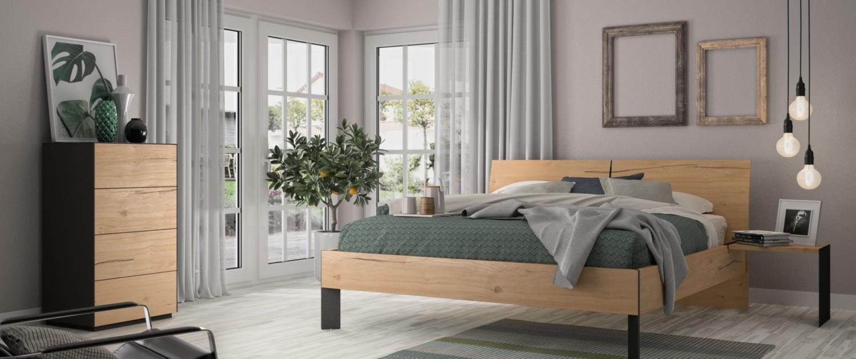 Bedding bedombouw Madison