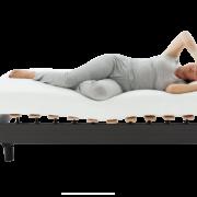 Hoe kun je rugklachten bij het slapen verlichten